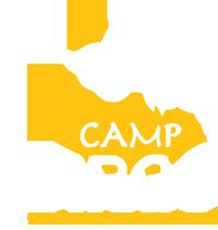 Camp Argo